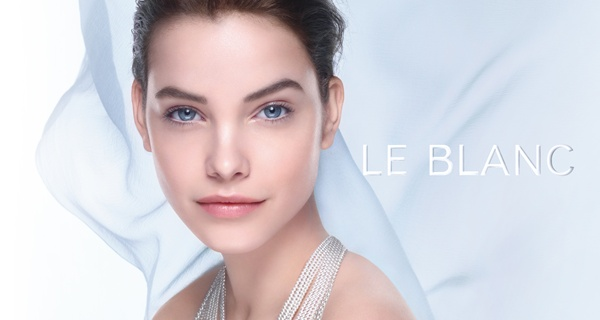 LeBLanc SK white full height CHANEL珍珠光感-你是否也是低調卻仍閃耀的女人?