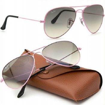 R1 2012 春夏必備的五款太陽眼鏡