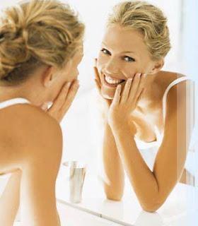 skin care21 噓!化妝水的101個秘密