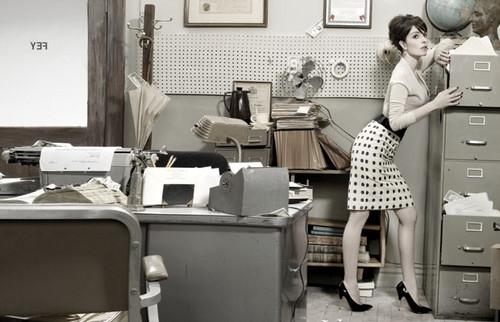 Favim.com 28812 保養不只是回家功課!美麗OL辦公室法寶