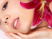 beauty_face_close_up-1280x800 - 複製