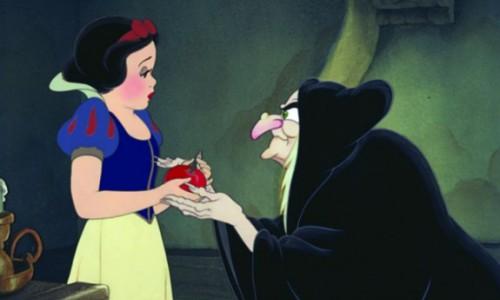 s2 白雪公主的反撲!5招再見毒巫婆