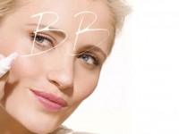 stylelab-beauty-fashion-blog-review-garnier-skin-naturals-bb-cream-miracle-skin-perfector-ad - 複製